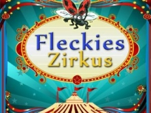 Fleckies Zirkus