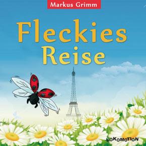 Fleckies_Reise___Cover_01