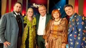QUELLE: WDR NRW DUELL