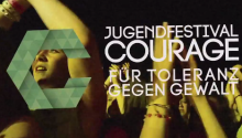 COURAGE 2014