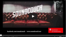 Soundcouch Trailer
