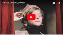"Musikvideo ""Bretter"""