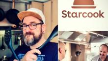 StarCook